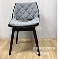 RB650款型餐椅-1.jpg