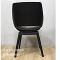 RB650款型餐椅-3.jpg