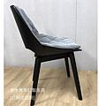 RB650款型餐椅-4.jpg