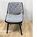 RB650款型餐椅-5.jpg