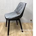 RB650款型餐椅-2.jpg