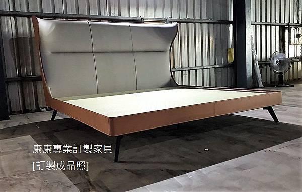 Mamy Blue款型床架-1