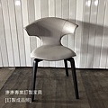 Montera款型餐椅-8.jpg