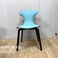 Montera款型餐椅-11.jpg