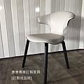 Montera款型餐椅-9.jpg