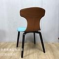 Montera款型餐椅-12.jpg