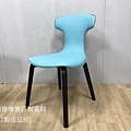 Montera款型餐椅-13.jpg