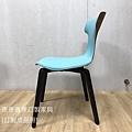 Montera款型餐椅-14.jpg