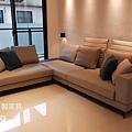 White款型沙發-6