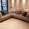 White款型沙發-7