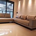 White款型沙發-10