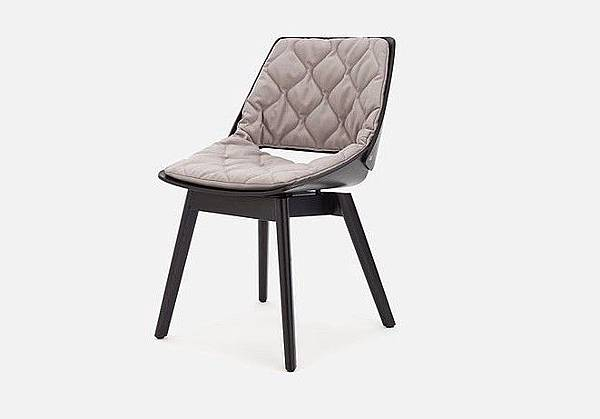 RolfBenz-650chair-1.jpg