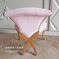 CG款型單椅-4.jpg
