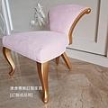 CG款型單椅-2.jpg