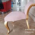 CG款型單椅-3.jpg