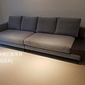 White款型沙發-14.jpg