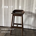 中島椅-650-4.jpg