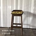 中島椅-650-1.jpg