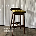 中島椅-650-2.jpg