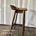 中島椅-650-5.jpg