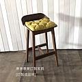 中島椅-650-3.jpg