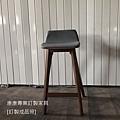 中島椅-Morph-3.jpg
