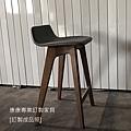 中島椅-Morph-1.jpg