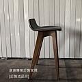 中島椅-Morph-2.jpg