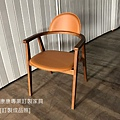 LaMaison款型餐椅-1.jpg