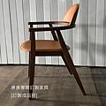 LaMaison款型餐椅-3.jpg