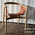Pelle款型餐椅-1.jpg