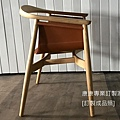 Pelle款型餐椅-5.jpg
