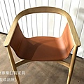 Pelle款型餐椅-2.jpg