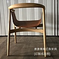 Pelle款型餐椅-4.jpg