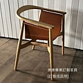 Pelle款型餐椅-3.jpg