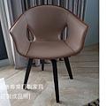 Ginger款型餐椅-1.jpg