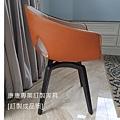 Ginger款型餐椅-2.jpg