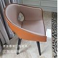 Ginger款型餐椅-4.jpg
