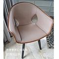 Ginger款型餐椅-3.jpg