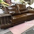 Vero款型沙發-5
