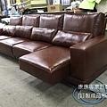 Vero款型沙發-2