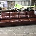 Vero款型沙發-4