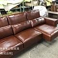 Vero款型沙發-3