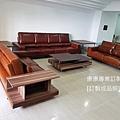 Vero款型沙發-9