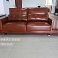Vero款型沙發-7
