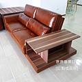 Vero款型沙發-8