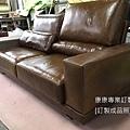 Vero款型沙發-6