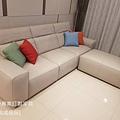 Beverly款型沙發-3