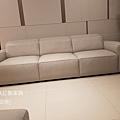 Beverly款型沙發-6