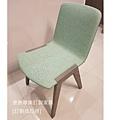 Alki款型餐椅-1.jpg